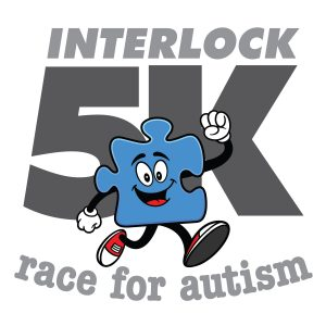 2018 Autism Awareness Fest - Walk & 5K @ Delaware County Fairgrounds | Muncie | Indiana | United States